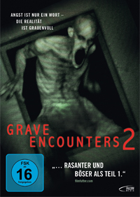 Cover Grave Encounters 2